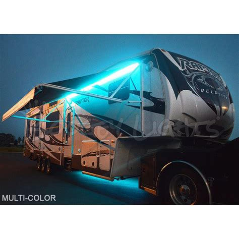 best rv awning lights 117 best images about cing on pinterest resorts