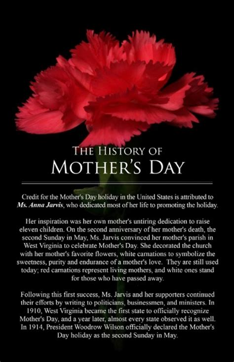 what is s day haiku honoring all mothers stories positive kismet