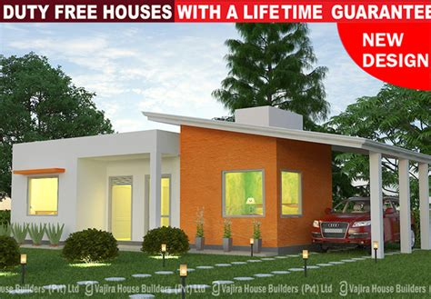 vajira house single storey house design vajira house plan sri lanka joy studio design gallery best design