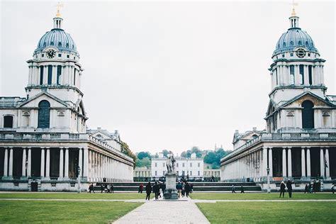 Greenwich Ac Uk Mba by Greenwich Goldsmiths Of