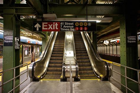 metro city room blog nytimes the new york times 205 gy metr 243 zz new yorkban 548 243 ra new york