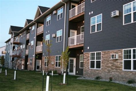 1 bedroom apartments fargo nd burlington 1227 apartment rentals west fargo nd