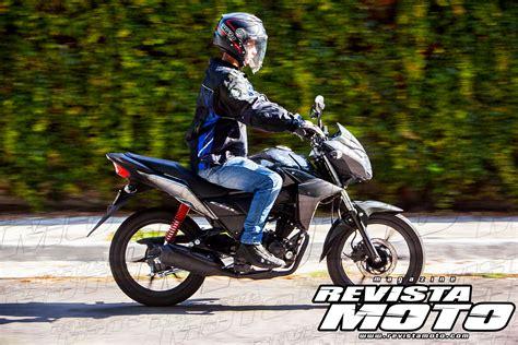honda cb1 honda cb1 segundo nivel revista moto