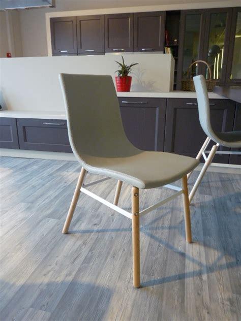 sedie occasione occasione 4 sedie zamagna modello offshore sedie a