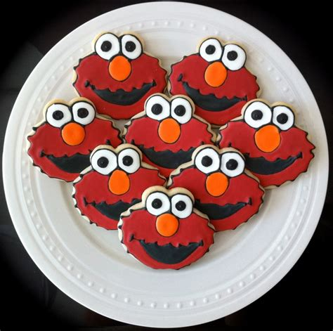 elmo template for cake printable elmo cake template sesame elmo themed