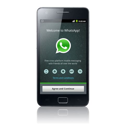 ataca mobile whatsapp ataca viber e skype e anuncia chamadas de voz