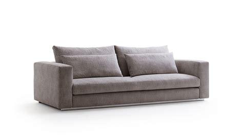 divano letto molteni divani molteni offerte molteni divani divano imbottiti