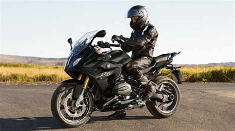 Bmw Motorrad Rs 1200 by Moto Bmw Bmw R 1200 Rs Moto Bmw