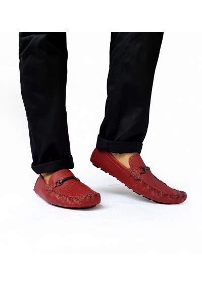 Sepatu Model Mr Joe Slip On Black sepatu kerja formal pantofel sepatu kantor pria branded
