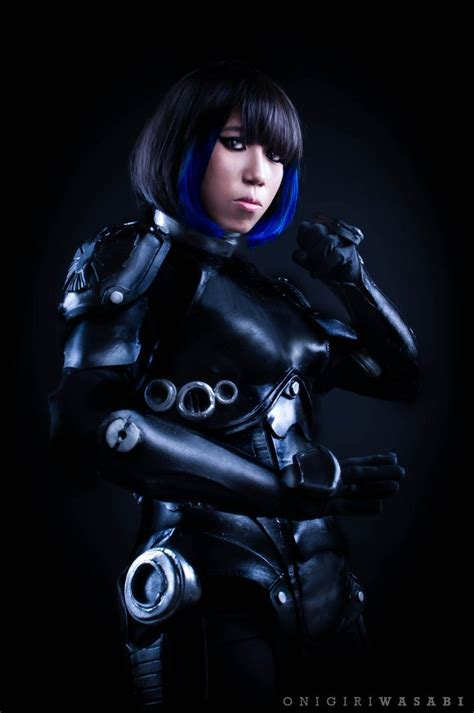 Mako Morie 13 best images about pacific cosplays on