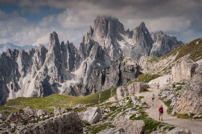 dolomite mountains luxury trips italy traveller