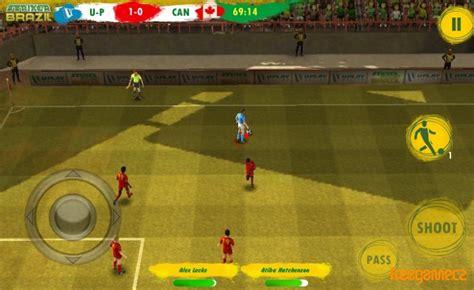 striker soccer 2 review android rundown where you striker soccer brasil freegamearchive com