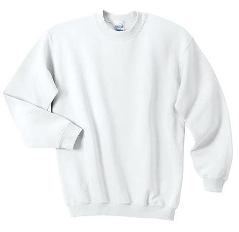 White Crewneck White best white crewneck sweatshirt photos 2017 blue maize