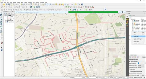 To shapefile qgis download osm to shapefile qgis download gumiabroncs Images