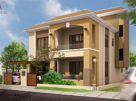 indian real estate bangalore mitula homes