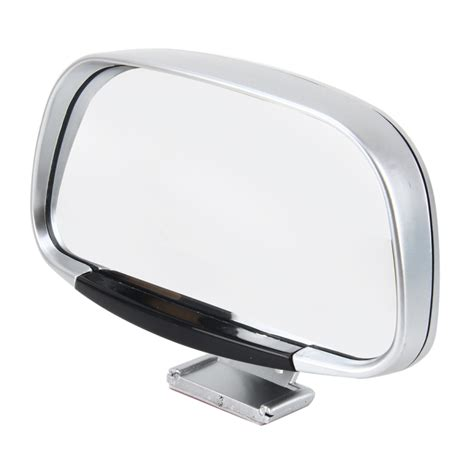 Blind Spot Car Mirror Wide Angle car blind spot side view wide angle convex mirror vision