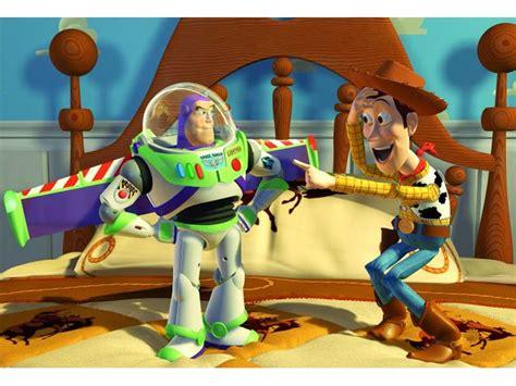 Laughing Man Comedy Barn Top Ten Pixar Lebeau S Le Blog