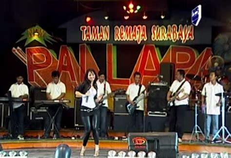 download new pallapa live perdana record mp3 mp4 3gp flv download album mp3 karaoke new palapa paxdhe mboxdhe