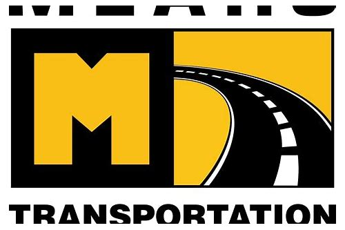 mears transportation orlando fl coupon