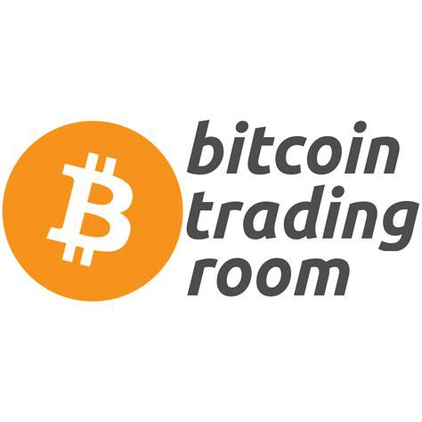 bitcoin wikipedia indonesia trading bitcoin indonesia