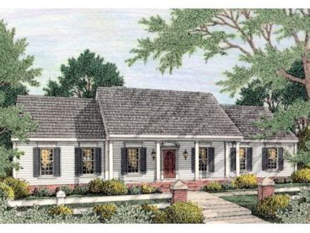 historic colonial house plans historic colonial house plans authentic georgian house plans colonial williamsburg