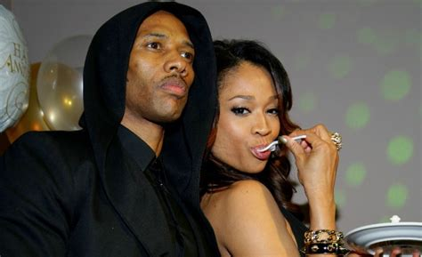 Meme And Nikko - lhhatl s mimi faust finally admits tape with nikko was not homemade the urban daily