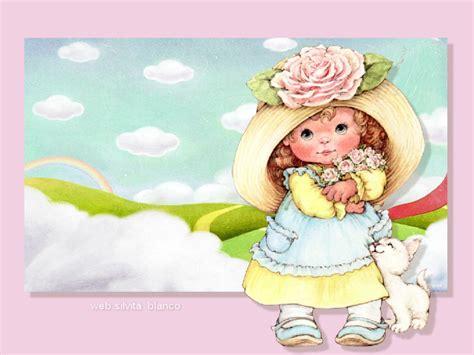 imagenes silvita blanco my little house silvita blanco sarah kay el picnic