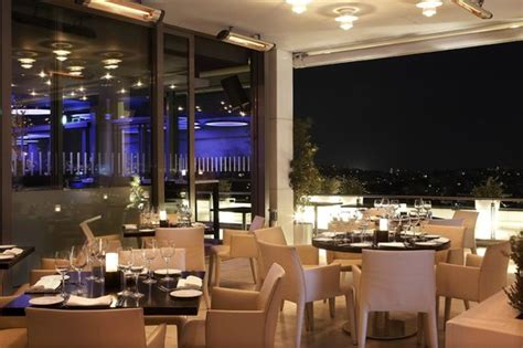 restaurants with smoking sections galaxy winter restaurant smoking section picture of