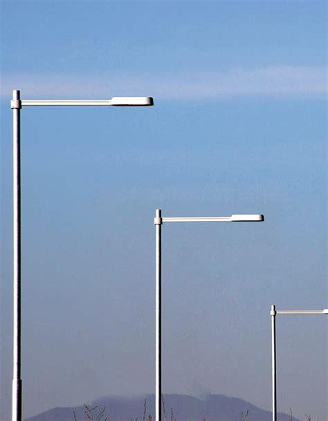 landscape forms lighting landscape forms lighting rep 28 images alcott lighting
