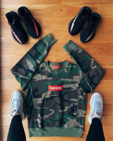 supreme store uk 17 best ideas about supreme clothing on