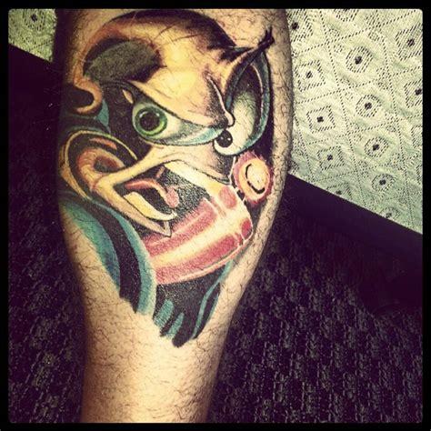 love n hate tattoo n elite studio 47 photos