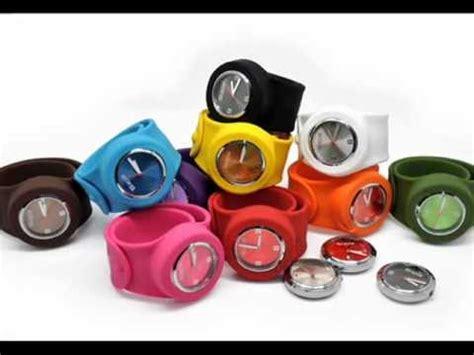 How Is Your Reds Murah jual jam tangan original murah review