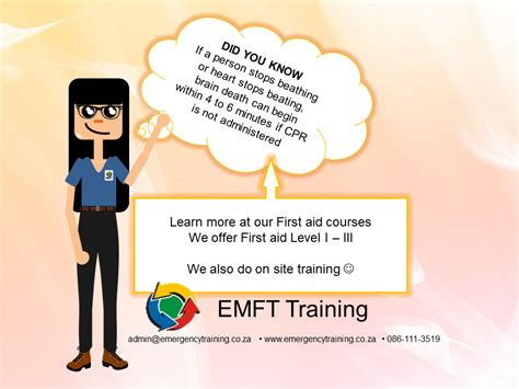 subjects we offer f1 training courses we offer emft training