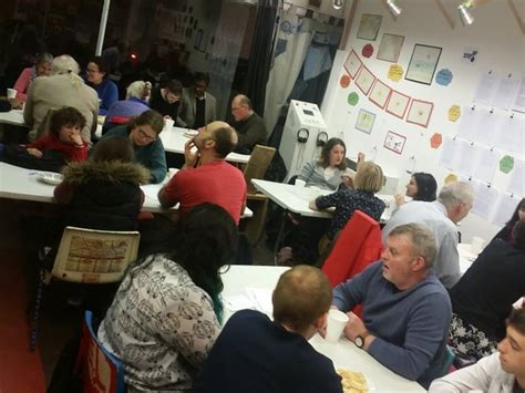 film quiz walthamstow thank you for supporting the mill the mill e17