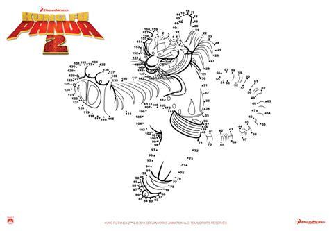 imagenes de kung fu panda 3 para dibujar cinco manzanas dibujos de kung fu panda 2 para pintar o
