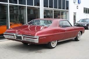 How Much Is A Pontiac Grand Prix 1968 Pontiac Grand Prix Specs Interior Design