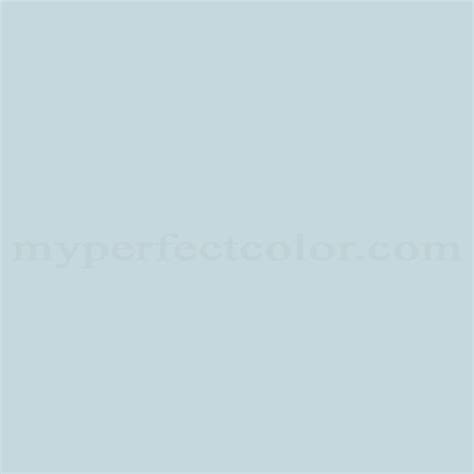 sherwin williams sw6512 balmy match paint colors myperfectcolor