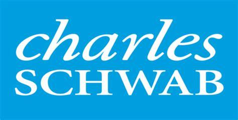 schwab bank phone charles schwab customer service and contact information