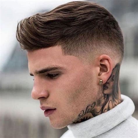why i keep permanent low cut hairstyle the nation nigeria hairstyles for college guys 25 new hair looks to copy in 2017