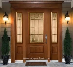 Exterior Fiberglass Doors With Sidelights Cheap Entry Doors With Side Lights Fiberglass Entry Door 2 Sidelights Murano Murano 2248 848