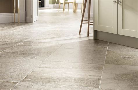 2017 flooring trends this year s top 5 trends more flooringinc blog