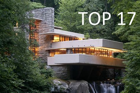 movie house modernist top 17 most iconic and influential old vintage modern
