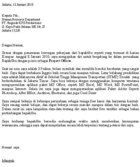 Contoh Motivation Letter Mahasiswa Search Results For Contoh Cover Letter Calendar 2015