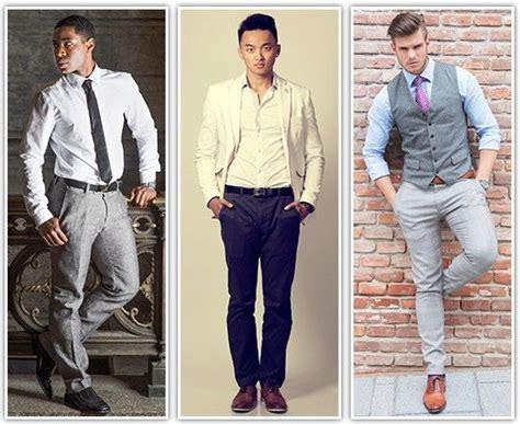 semi formal attire men stunningly excellent ideas for business dinner attire for all for him
