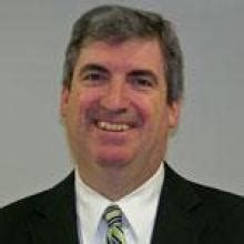 assistant u.s. trustee gary donahue | district of rhode