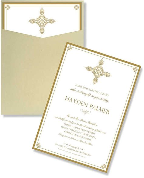 holy card templates best 25 communion invitations ideas on holy