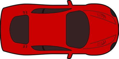 race car clip racing clipart the big pencil and in color racing