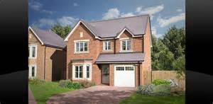 Garage Shop Designs cgi detached house design property developer