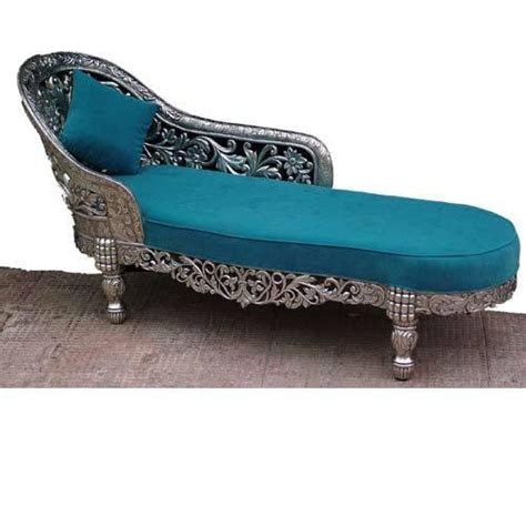 deewan sofa designs buy diwan set goa diwan bed goa diwan bed designs goa