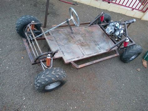Rc Go Karts In A Briefcase by 10 Best Atv Utv Buggy Etc Images On